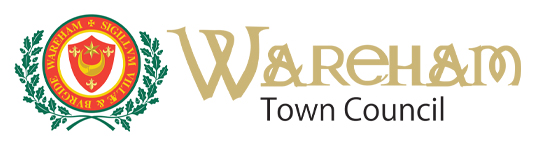 Header Image for Wareham Town Council